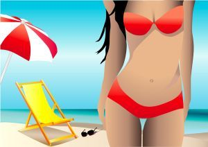1014727_sunny_beach