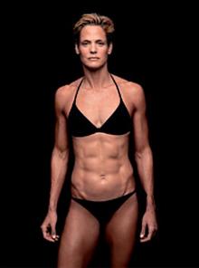 Average weight loss with zantrex-3 photo 8
